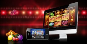 Canadian Real Money Slots Online