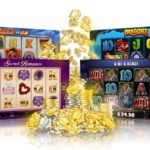 Online Slots Canada Mobile Devices