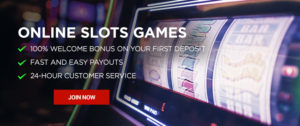 Real Money Slots Canada Bodog Slots