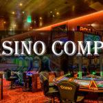 Best Online Casino Reward Programs