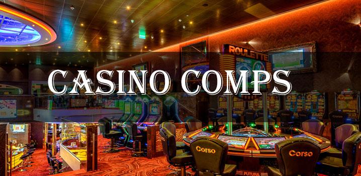 Best Online Casino Bonus 2021