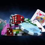 Exotic Casino Games Online
