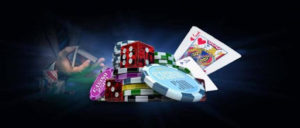 Exotic Casino Games Online