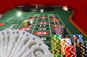 Best Practices for Online Casino Safety
