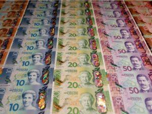 Best Real Money Casinos in Canada